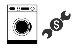 Ремонт стиральных машин цены