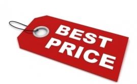 Цены на ремонт холодильников в Виннице.