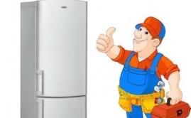 Холодильник, его правильное использование и почему он ломается.