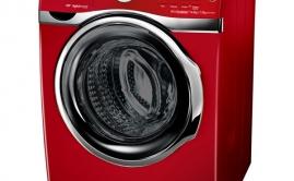 Ремонт стиральной машины - нужен мастер или можно справиться самостоятельно... Что же лучше?