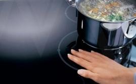Почему не работает электро плита, и как этого избежать?