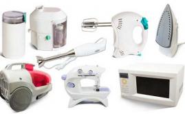 Какие бытовые приборы полезно иметь в доме?