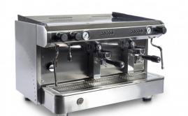 Кофеварки и кофемашины - в чем отличие?