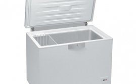 Морозильные камеры – ремонт и обслуживание.
