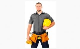 Как правильно выбрать мастера по ремонту бытовой техники, и что он должен уметь?