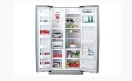 Как правильно ухаживать за холодильником!