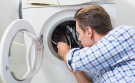 Почему ломается стиральная машина, и с какими основными неисправностями можно столкнуться.