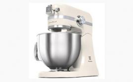 Новая кухонная машина от Electrolux