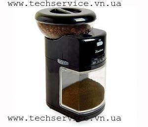 Ремонт кофемолок в Виннице