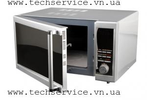 Ремонт микроволновых печей в Виннице