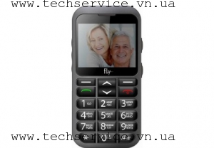 Ремонт мобильных телефонов в Виннице