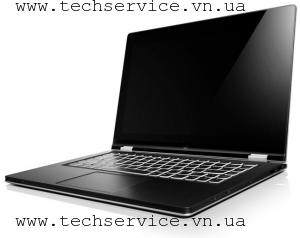Ремонт ноутбуков в Виннице