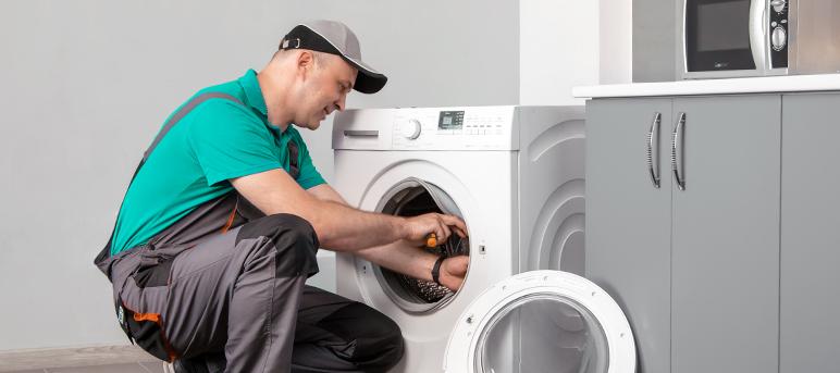 Картинки по запросу ремонт стиральной машины